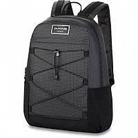 Классический рюкзак Dakine для активного отдыха 22л