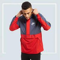 Анорак,спортивные куртки