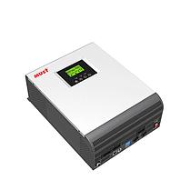 Автономный инвертор MUST PV18-5048 VPK (5 кВт 48В 1 фазный PWM), фото 3
