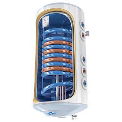 Комбінований водонагрівач Tesy Bilight 150 л, 2,0 кВт GCV7/4S1504420B11TSRСP