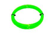 Пластик для 3D ручки PLA HQ 50м (10цветов за 5 метрів) HM227, фото 2