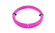 Пластик для 3D ручки PLA HQ 50м (10цветов за 5 метрів) HM227, фото 5