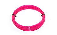 Пластик для 3D ручки PLA HQ 50м (10цветов за 5 метрів) HM227, фото 6