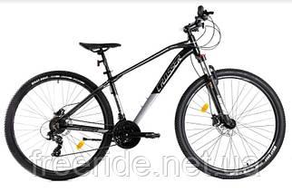 Гірський Велосипед Crosser Jazz 29 (17)