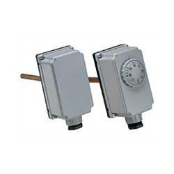 Термостат Danfoss ITC занурювальний 0-90°С (099-1057)