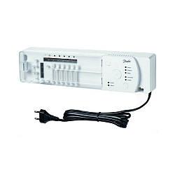 Контролер Danfoss CF-MC на 5 виходів (088U0245)