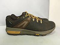 Мужские кроссовки Merrell, 45 размер