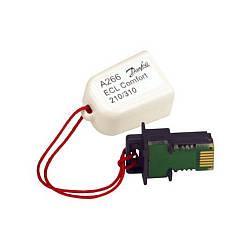 Ключ Danfoss A231 для ECL Comfort 210/310 (087H3805)