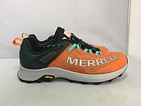 Женские кроссовки Merrell, 40 размер