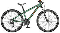 "Велосипед 26"" Scott Roxter 2021"