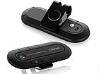 ОПТ Универсальный Bluetooth динамик громкоговоритель Lesko Hands Free kit беспроводной спикерфон, фото 7