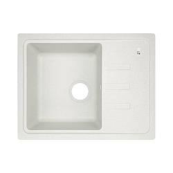 Кухонна мийка Lidz 620x435/200 STO-10 (LIDZSTO10620435200)