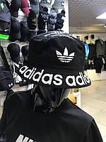 Панама Adidas City Style