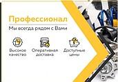 """Интернет-магазин """"Профессионал"""""""