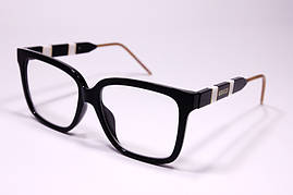 Солнцезащитные очки Gucci 0599 C3