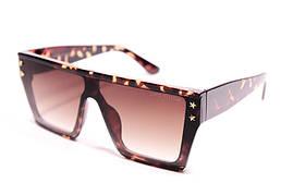Солнцезащитные очки Louis Vuitton 8050 C3
