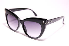 Солнцезащитные очки Tom Ford 0523 C1