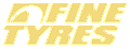 Интернет-магазин  «Finetyres»