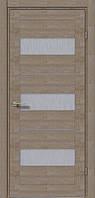 Двері міжкімнатні Арт Дор, ART 10.06, Art line