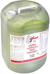 Антипрокольный гель Linseal OKO, 25 литров