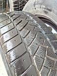 Шини на дисках Dunlop 7H0 601027D Volkswagen Transporter T-4,T-5 ( 205 \ 65 \ 16 C ) 5x120 6JX, фото 9
