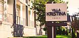 Villa Kristina, фото 5