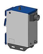 Твердотопливный котел Неус-Практик NEW 20 кВт, фото 2