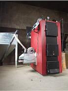 Пелетні пальник Eco-Palnik UNI-MAX 1000 кВт, фото 6