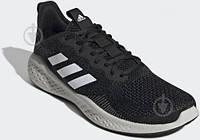 Кросівки Adidas fludflow EG3665 оригинал