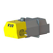 Пеллетная горелка Kvit Optima P 100 кВт, фото 3