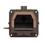 Пеллетная горелка Kvit Optima P 100 кВт, фото 6