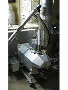 Пелетні пальник Eco-Palnik UNI-MAX PERFECT 200 кВт, фото 5