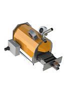 Пеллетная горелка Eco-Palnik UNI-MAX PERFECT 300 кВт, фото 2