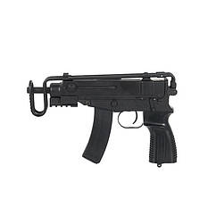 Пістолет-кулемет WELL Scorpion R-2