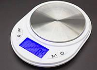 Весы ювелирные MH429 (500/0,1) | Мини-весы | Электронные весы 500 г