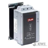 Устройство плавного пуска Danfoss (Данфосс) MCD 201-007 7,5 кВт