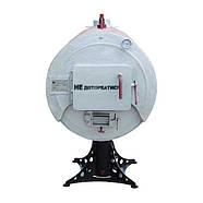 Твердотопливный котел Макагротех ТГУ-600В 25 кВт, фото 2