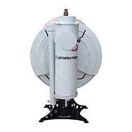 Твердотопливный котел Макагротех ТГУ-600В 25 кВт, фото 8
