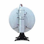 Твердотопливный котел Макагротех ТГУ-1200В 95 кВт, фото 2