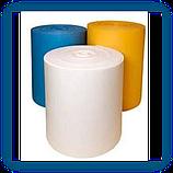 Материал ЭВА/EVA текстиль рулонный