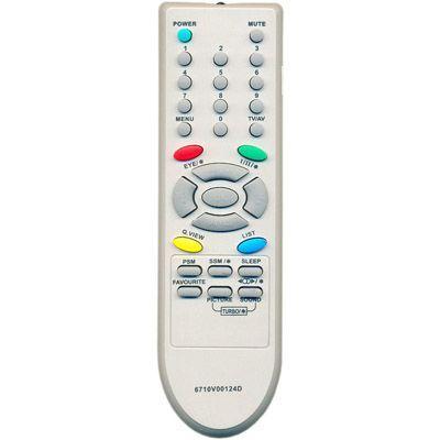 Пульт для телевізора LG CT-21Q45RQ (12083)