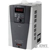 Частотный преобразователь Hyundai (Хенде, Хюндай) N700-075HF 7,5 кВт 380 В