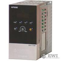 Частотный преобразователь Hyundai (Хенде, Хюндай) N700E-015SF 1,5 кВт 220 В