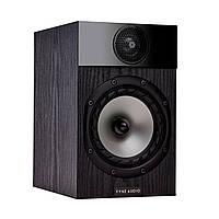 Полочная акустика Fyne Audio F300 Black Ash, фото 1