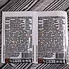 Инсектицид «Энжио» 3,6 мл, средство для защиты от вредителей (Syngenta), фото 2
