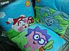 Подушка Крош Смешарики , фото 2