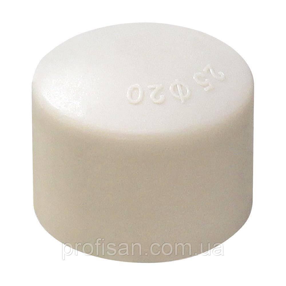 Заглушка (кришка) ф32 1025 VS®