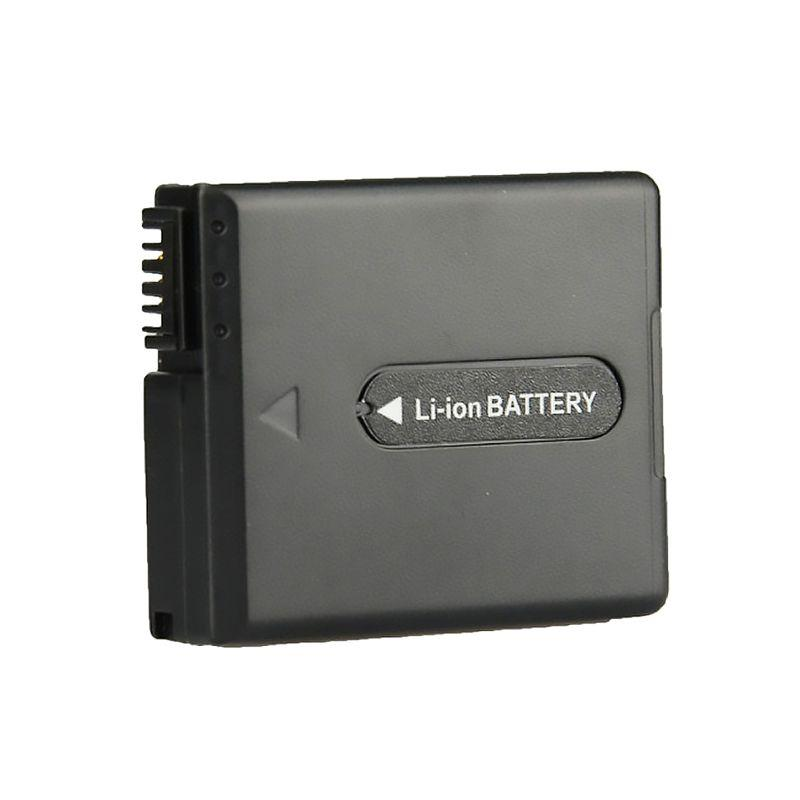 Аккумулятор для видеокамеры Sony NP-FF50/51 (750 mAh)