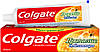 Зубная паста Colgate Прополис Свежая мята Отбеливающая 100 мл
