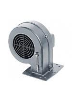 Комплектующие к твердотопливным котлам Турбина (вентилятор) Salus BL-DP02